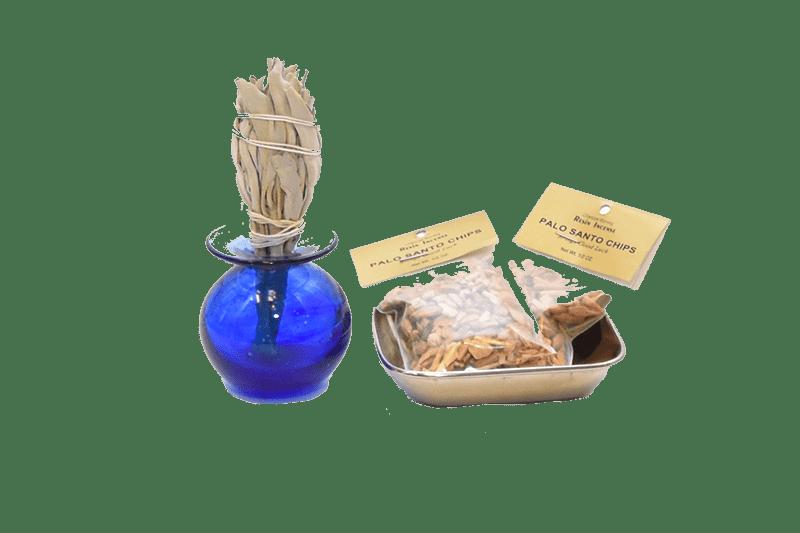 Holistic Goods 4